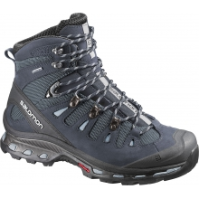 Women's Quest 4D 2 Gtx by Salomon in Lafayette La