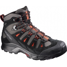 Quest Prime GTX by Salomon in Iowa City Ia