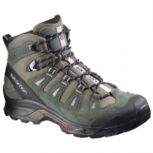 Men's Quest Prime Gtx by Salomon in Truckee Ca