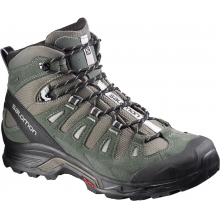 Quest Prime GTX by Salomon in Logan Ut