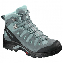 QUEST PRIME GTX W by Salomon in Boulder Co