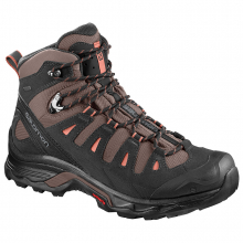 QUEST PRIME GTX W by Salomon in Nelson Bc