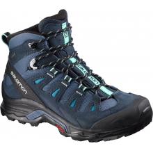 QUEST PRIME GTX® W by Salomon in Rogers Ar