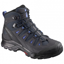 QUEST PRIME GTX W by Salomon in Victoria Bc