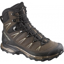 Men's X Ultra Trek Gtx by Salomon