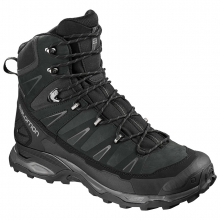 X ULTRA TREK GTX by Salomon in Munchen Bayern