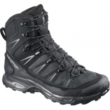X Ultra Trek Gtx by Salomon