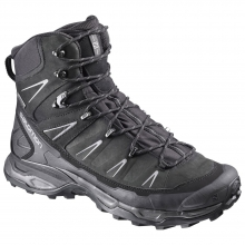 X ULTRA TREK GTX by Salomon in Burnaby Bc
