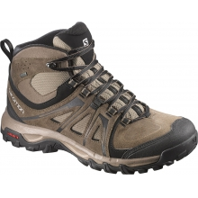 Evasion Mid GTX by Salomon