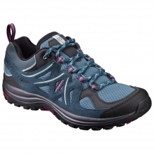 Women's Ellipse 2 Aero W by Salomon in Peninsula Oh