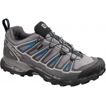 Men's X Ultra 2 Gtx by Salomon