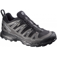 Men's X Ultra 2 Gtx by Salomon in Mobile Al