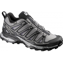X Ultra 2 GTX W by Salomon in Pocatello Id