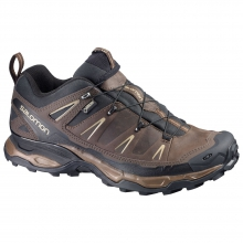 Men's X Ultra Ltr Gtx by Salomon