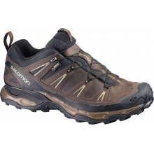 Men's X Ultra Ltr Gtx by Salomon in Oxford Ms