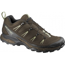 X Ultra Ltr by Salomon