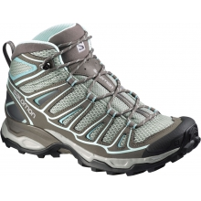 X Ultra Mid Aero W by Salomon