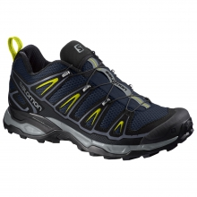 Men's X Ultra 2 by Salomon