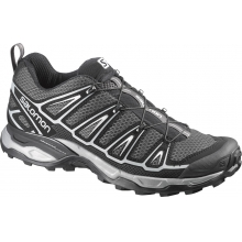 Men's X Ultra 2 by Salomon in Homewood Al