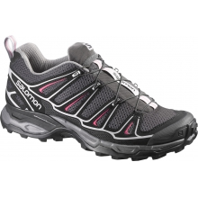 Women's X Ultra 2 by Salomon in Rogers Ar
