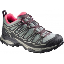 X Ultra Prime CS WP W by Salomon in Rochester Ny