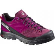 X Alp Ltr W by Salomon
