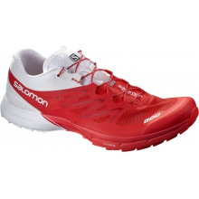S-Lab Sense 5 Ultra by Salomon in Meridian Id