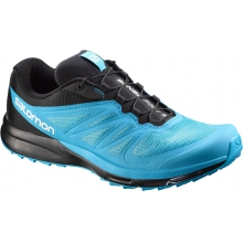 Sense Pro 2 by Salomon in Norman Ok