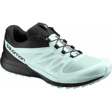 Sense Pro 2 W by Salomon in Stockton Ca
