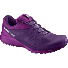 Sense Pro 2 W by Salomon in Mobile Al