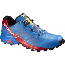 Speedcross Pro by Salomon