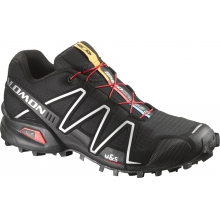 Speedcross 3 by Salomon in Lubbock Tx