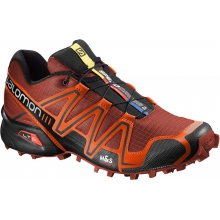 Speedcross 3 by Salomon