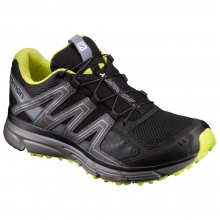 Men's X-Mission 3 by Salomon in Anderson Sc