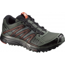 Men's X-Mission 3 by Salomon in Corvallis Or