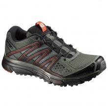 Men's X-Mission 3 by Salomon in Mobile Al