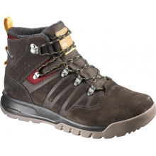 Utility Ts CSwp by Salomon