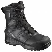 Men's Toundra Pro Cswp by Salomon