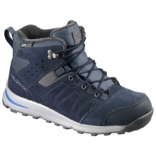 Utility Ts CSwp J by Salomon