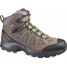 Authentic Ltr GTX by Salomon