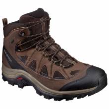 AUTHENTIC LTR GTX by Salomon in Broomfield CO