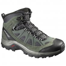 Men's Authentic Ltr GTX by Salomon in Flagstaff Az