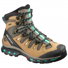 Quest 4D 2 GTX  W by Salomon