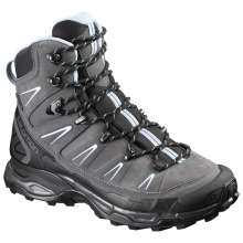 X Ultra Trek Gtx W by Salomon