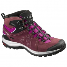 Ellipse 2 Mid Ltr GTX W by Salomon