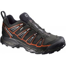 X Ultra 2 GTX by Salomon in Mobile Al