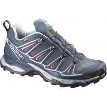 Women's X Ultra 2 Gtx by Salomon in Corvallis Or