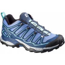 X Ultra 2 W by Salomon