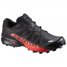 S-Lab Speedcross by Salomon