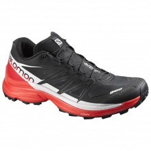 S-Lab Wings 8 Sg by Salomon